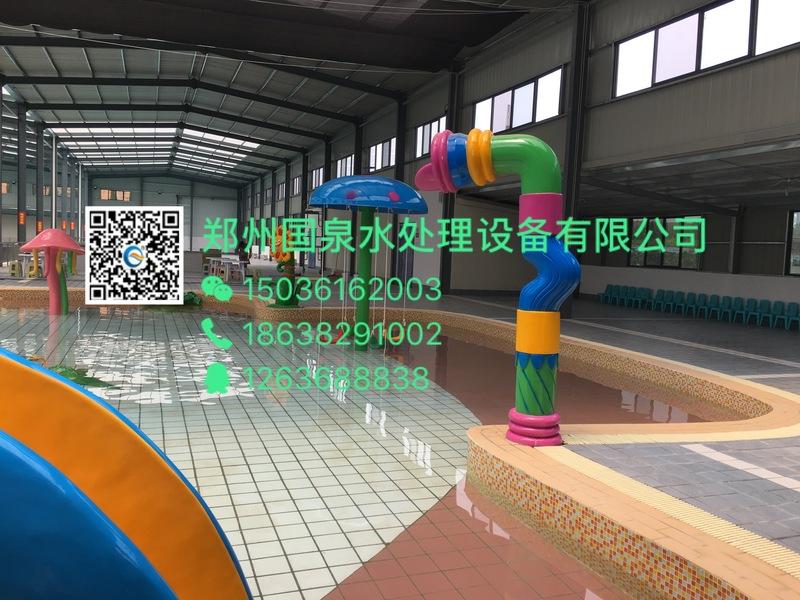 微信圖片_20180414102353.jpg
