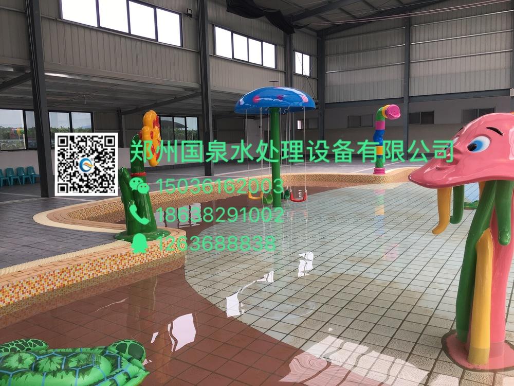 微信圖片_20180414102327.jpg