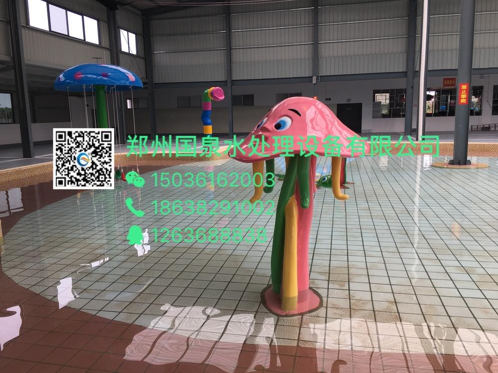 微信圖片_20180414102333.jpg