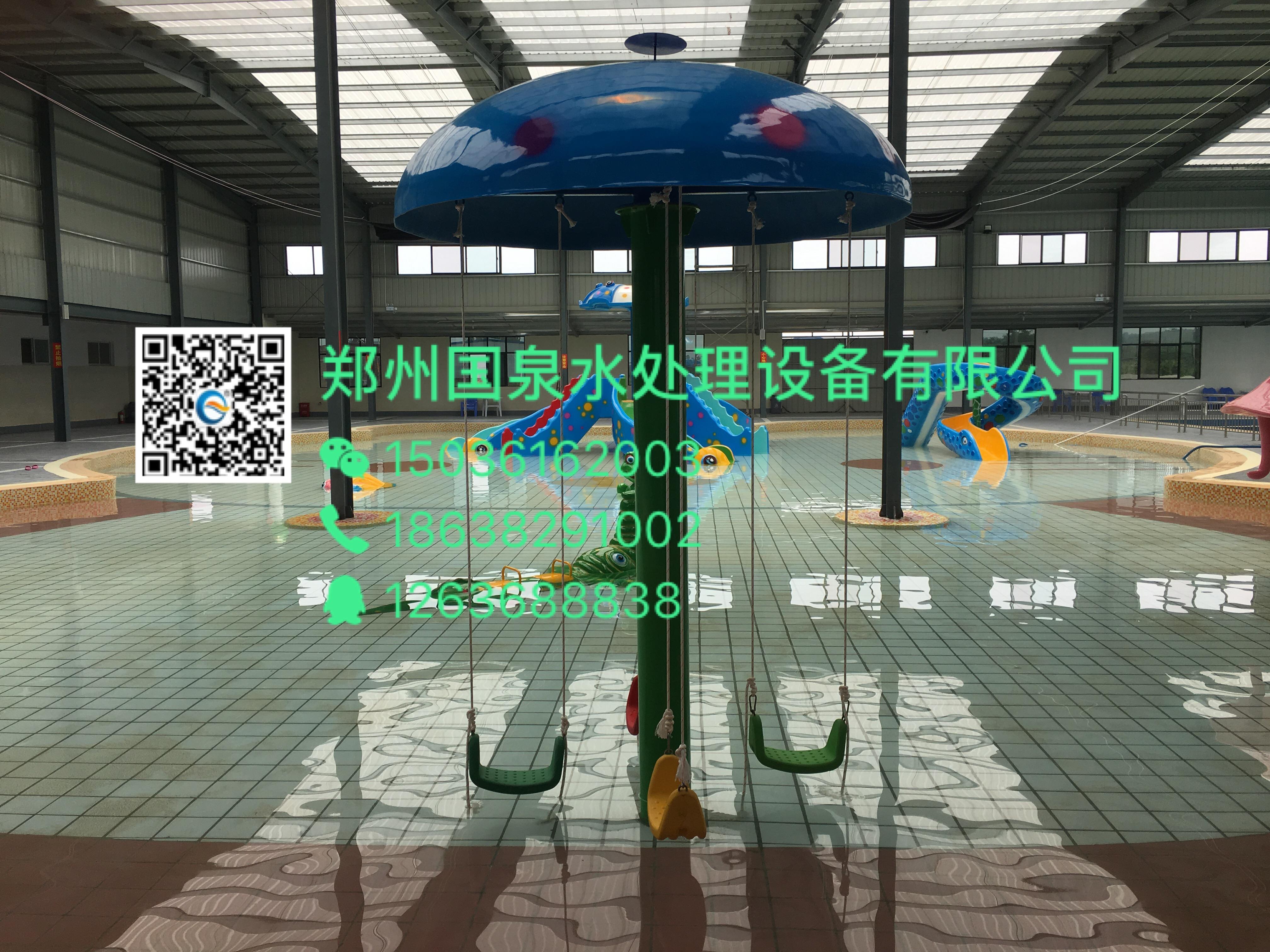 微信圖片_20180414102337.jpg