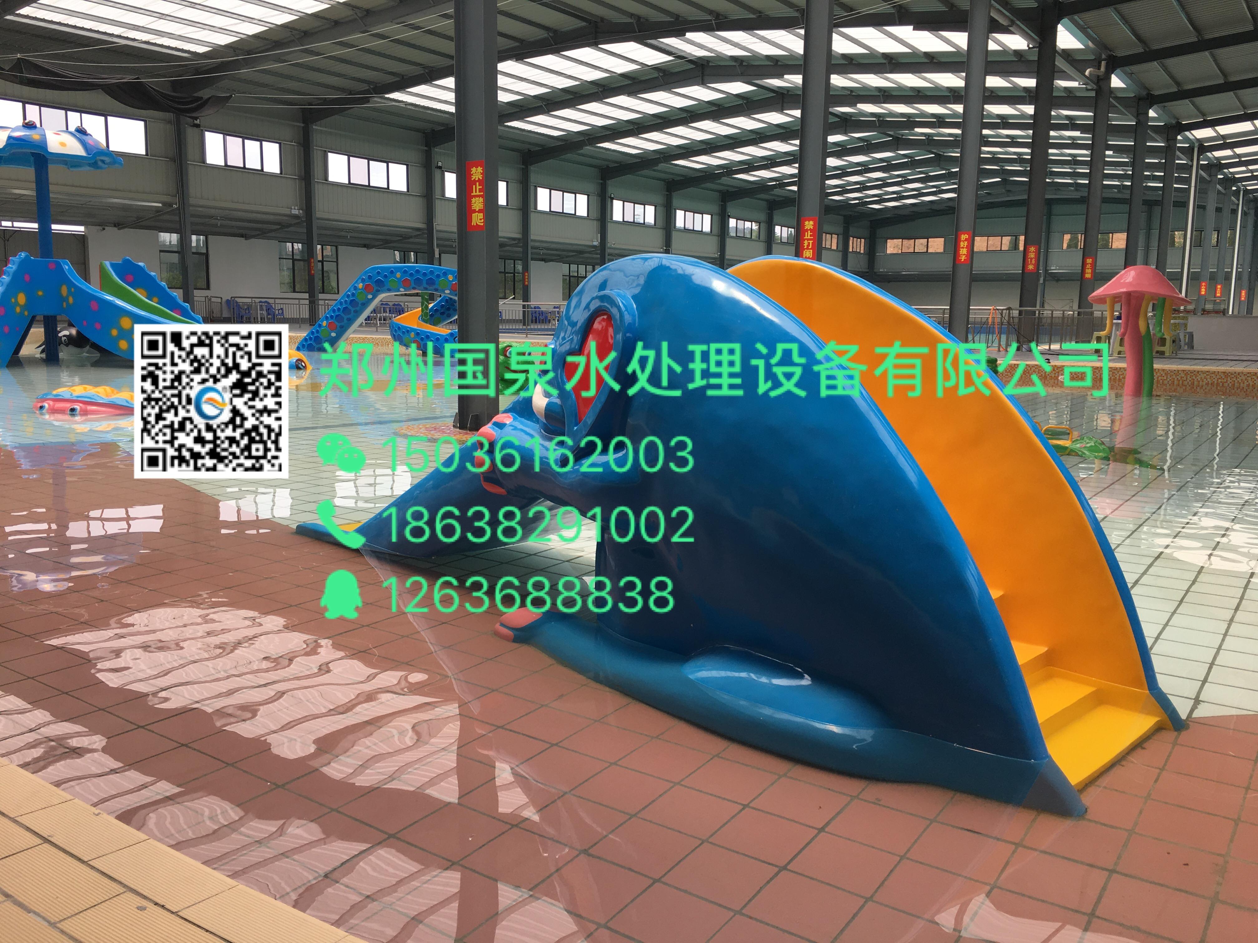 微信圖片_20180414102348.jpg